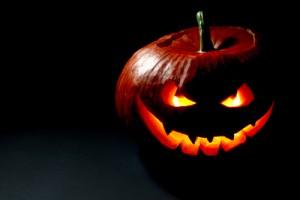 Halloween.de