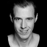 Jan-Markus Dieckmann