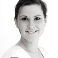 Kerstin Kitzig